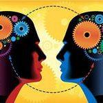 Эффективное общение