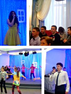 Фото с сайта http://solombala-art.ru/