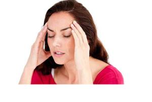 Первая помощь при остром нарушении мозгового кровообращения (ОНМК)