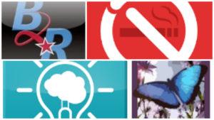 Мобильные приложения психологическая помощь