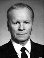 Суетин Павел Иванович