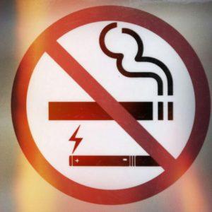 Вред электронных сигарет доказан