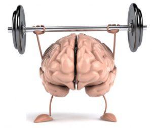 Деменция и болезнь Альцгеймера: упражнения для профилактики