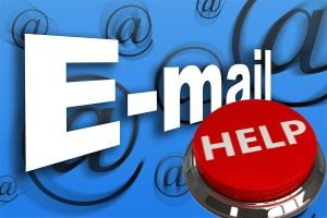 Консультация психолога по е-мэйл