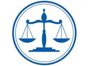 Социально-правовая помощь