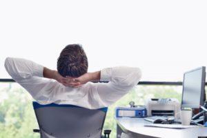 Защита психического здоровья на рабочем месте