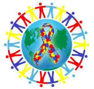 Аутизм и расстройства аутистического спектра