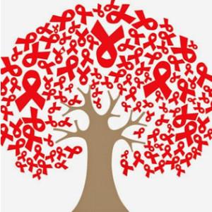 Международный день памяти людей, умерших от ВИЧСПИДа