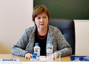 Главный врач В.Яшкович