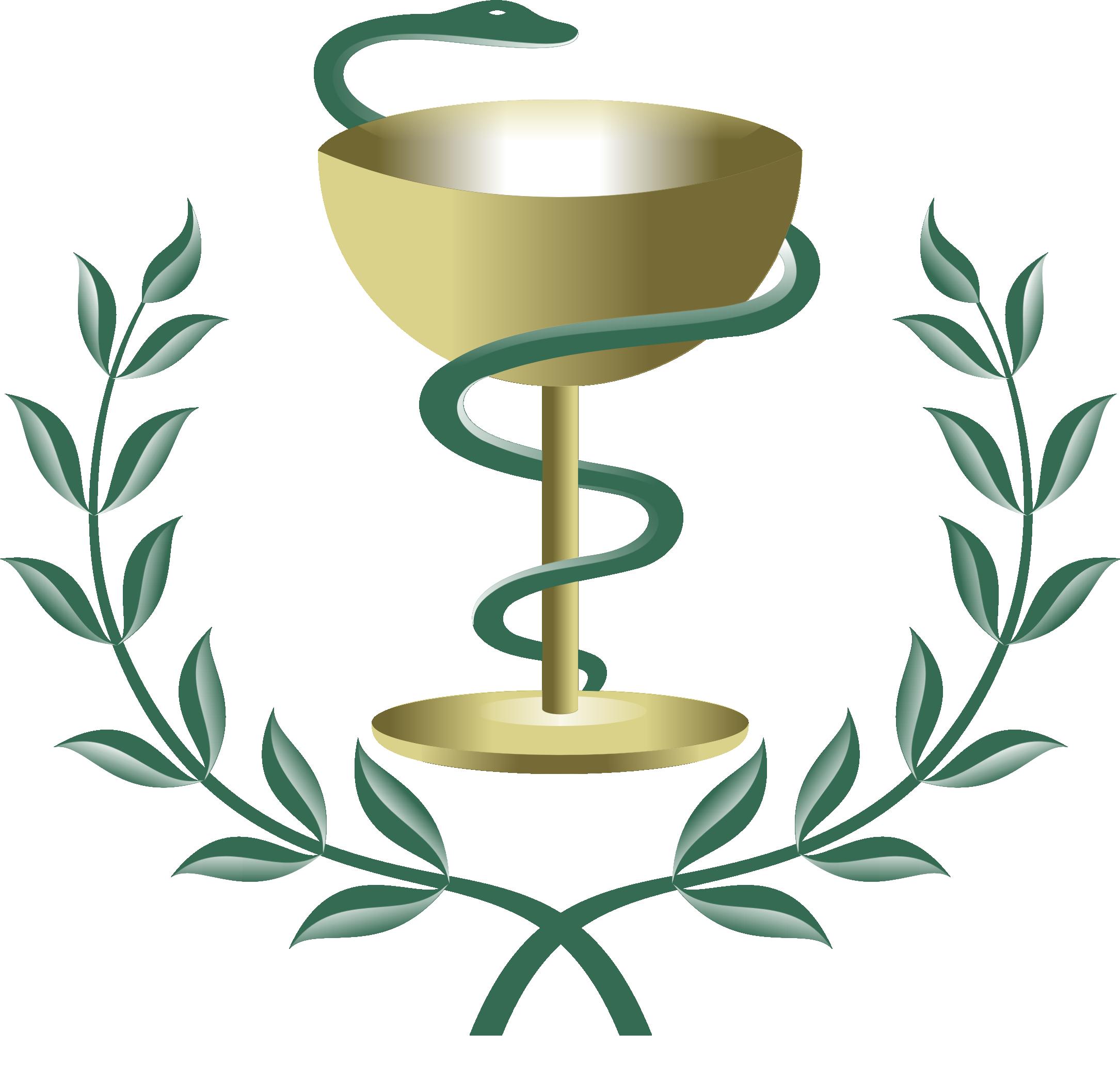 """Порядки и стандарты оказания  медицинской помощи по профилям """"Психиатрия"""" и """"Психиатрия-наркология"""""""