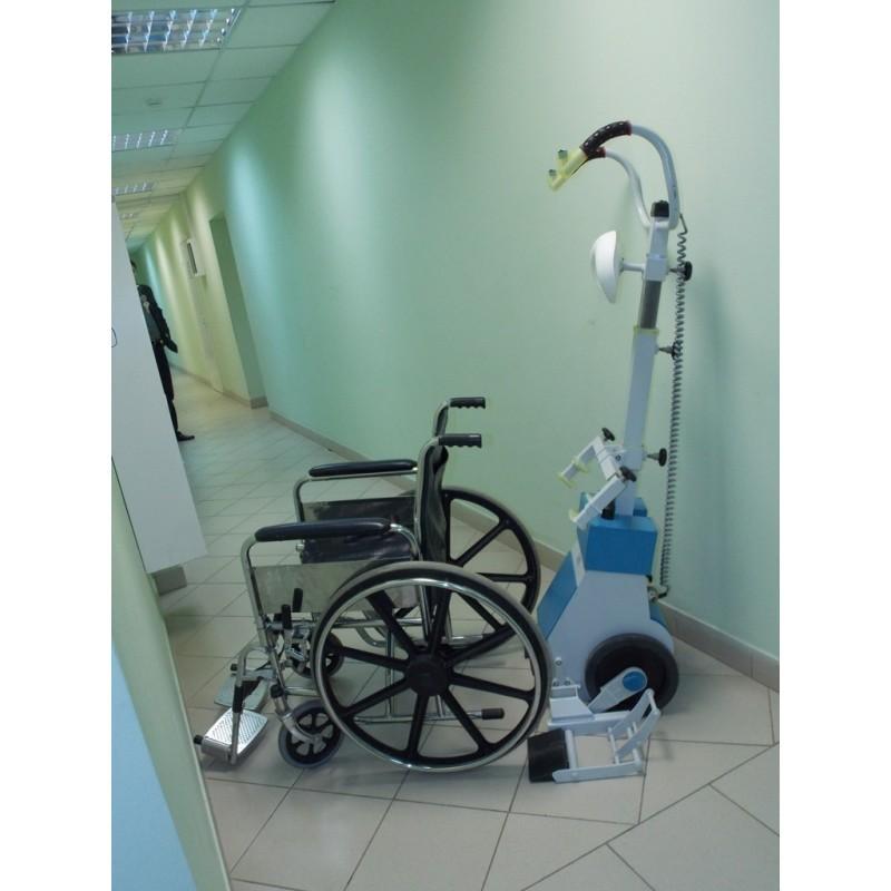 спецподъемник для инвалидов