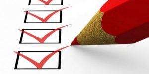 Независимая оценка качества оказания услуг