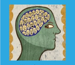Основные факты о психических расстройствах