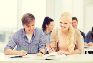Тестирование учащихся на употребление наркотиков