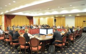 Конференция Арктическая телемедицина