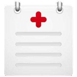 Платные медицинские услуги
