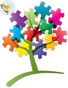 улучшаетсяработа по оказанию помощи детямс РАС