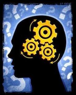 тесты на проверку памяти