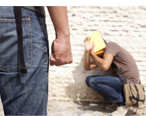 Насилие в отношении детей: как распознать и уберечь? Советы родителям Ч.1