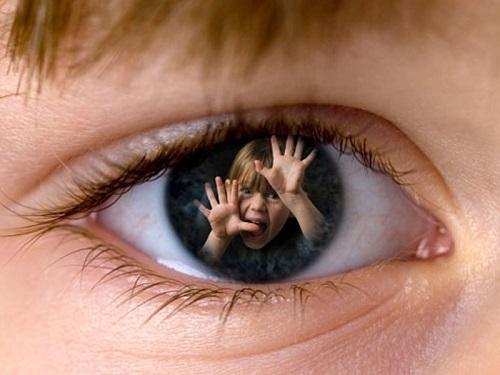 Насилие в отношении детей: как распознать и уберечь? Советы родителям (ч.2)