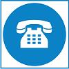 Телефон регистратуры психоневрологического диспансера в Архангельске